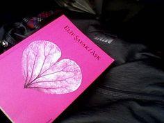 """""""Aşk"""" nasıl bir kitaptır CEVAPNE den öğrenin ! #Kitap #Roman #KitapTanitimi #RomanTanitimi #ElifSafak"""