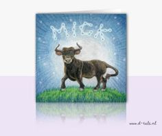 D-tale | Artwork Illustrator, Moose Art, Artwork, Animals, Work Of Art, Animales, Auguste Rodin Artwork, Animaux, Artworks