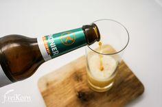 glutenfreies Bier - Pionier! freiKorn | glutenfrei entdecken