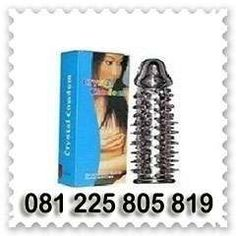 kondom duri silikon alat bantu sex pria - fast order - telp/sms : 081.225.805.819 - WA : 081.228.63.5050 - Pin BB : 2662 C582
