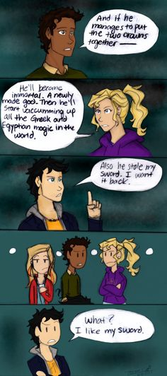 The Crown of Ptolemy (Realizations by Winter-Rymes on DeviantArt)