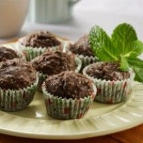 CHOCOLATE HAVERMUT CAKE http://www.sajiansedap.com/mobile/detail/1649/chocolate-havermut-cake