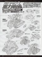 RTX-440 Ground Assault Type Guntank - Technical Detail and Design.jpg (447 KB)