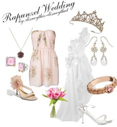 Maybe I need this for my wedding next May :)