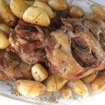 H εγγραφή σας ολοκληρώθηκε! - Κοπιάστε .. στην Κουζίνα μου Pork, Meat, Chicken, Kale Stir Fry, Pork Chops, Cubs