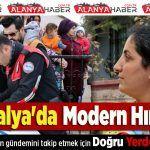 Antalya'da Modern HırsızAntalya'da Modern Hırsız. #antalya #teomanpaşamahallesi #modernhırsız #ikialtınyüzük #üçkadınhırsız #komşuyamisafirliğegidenanne #alanyahaber https://goo.gl/WGZMeu