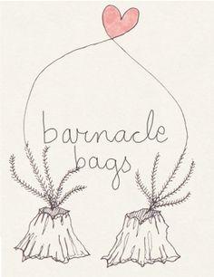 Barnacle Bags