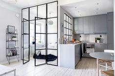 mooi-klein-appartement-vrouwelijk-tintje