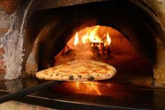Dante's Pizzeria Napoletana, Ponsonby • Localist