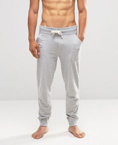 http://www.quickapparels.com/men-stylish-cuffed-joggers-in-grey.html