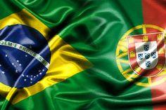 O 7 de setembro em Portugal e o que a Europa tem a aprender com o Brasil - Blue Bus