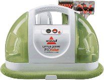 http://www.linkiescontestlinkies.com/2012/11/win-bissell-little-green-machine-canada.html