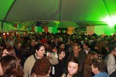 2º dia da Feira do Dia do Vinho 2012, em Porto Alegre. Crédito: Wellington Costa