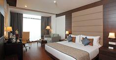 http://wisataloka.net/wp-content/uploads/2016/08/Klasifikasi-Hotel-bintang-5.png