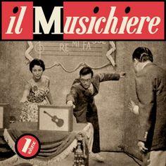 1954, Il Musichiere