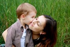 How is child custody decided in California? Learn more from this post by experienced family law attorney Julie Clark, Attorney at Law in Hemet, California. Parenting Plan, Parenting Hacks, Foster Parenting, Mindful Parenting, Parenting Articles, Mothers Love, Happy Mothers Day, Bebidas Detox, Open Adoption