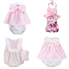 💕Baby Boutique British Flare with homemade quality 💕Itty Bitty Baby & Kids Boutique is home of beautiful children clothes for baby girls & boys👸 Baby Boutique Clothing, Children's Boutique, Summer Clothes, Summer Outfits, Cake Smash Outfit, Beautiful Children, Boy Outfits, Shop, Collection