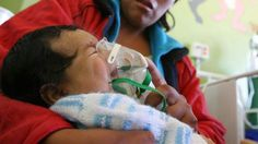EL UNIVERSAL PERU: Las enfermedades más letales