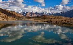 Ce mois-ci les voyages photos en Inde sont mis à l'honneur dans le magazine Culturama
