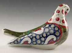 paşabahçe dekoratif kuşlar - Google'da Ara