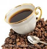 HEALTH BENEFITS OF ORGANO GOLD COFFEE.To know more@ http://www.gethealthycoffeenow.com/