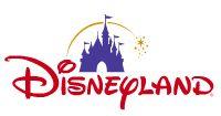 Refurbishments at Disneyland