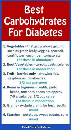 Simple and Creative Tips: Cgm Diabetes Type 1 diabetes recipes beef. Simple and Creative Tips: Cgm Diabetes Type 1 diabetes recipes beef. Beat Diabetes, Diabetes Meds, Type 1 Diabetes, Gestational Diabetes, Diabetes Facts, Diabetes Books, Reversing Diabetes, Sugar Diabetes, Diabetes Mellitus