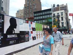 Maxwell-New-York-6-22-5.jpg (1024×768)