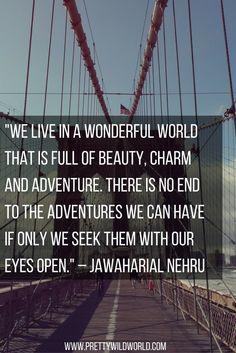 inspiring-travel-quotes-pinterest-15.jpg (735×1102)