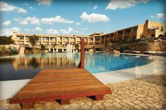 L'Ea Bianca Luxury Resort - Sardegna