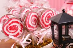Doovale Eventos & Sweets: A Fantástica Fabrica de Chocolate