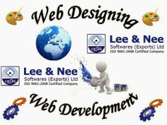 Are you wondering how to kick start your business in an appropriate way? Are you worried about the promotion part? Then here is an effective solution known as web development, an effective solution just for you.