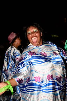 Cape Town Carnival Cape Town, Highlights, Carnival, Style, Swag, Carnavals, Luminizer, Hair Highlights, Highlight