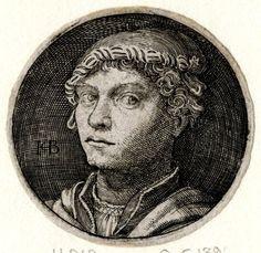 Jakob Binck(or Bink) (1485 - 1568/9)