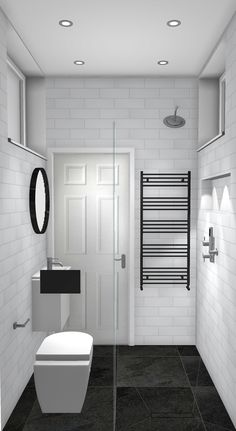 Perfect Bathroom Remodeling Richmond With Regard To Bathrooms Design Img  Remodel Va In
