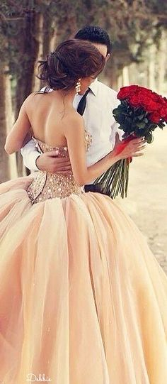 7062e9fbe444 92 Best Love Story ❤ images