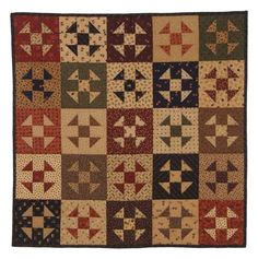 In case you hadn't heard, this coming September, my BFF Lynne Hagmeier ( Kansas Troubles Quilters ) and I will be hosting a quilting c. Small Quilt Projects, Quilting Projects, Quilting Designs, Quilting Ideas, Sewing Projects, Primitive Quilts, Antique Quilts, Vintage Quilts, Primitive Decor