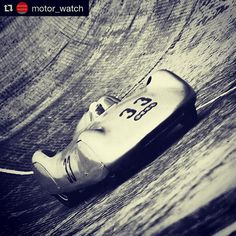 REPOST!!!  #Repost @motor_watch ・・・ The fascinating Silver Arrows of Mercedes and Auto Union cars reached speeds of well over 300 kilometres per hour (186 mph) in 1937 and well over 400 km/h (249 mph) during land speed record runs. #motor_watch #classiccars #classiccar #drivetastefully #mensstyle #menstyle #mensfashion #vintagewatches #goodwood #vintagecar #vintagecars #bonhams #vintagestyle #pistonheads #modernism #millemiglia #chronograph #alfaromeo #porsche  #mercedes #bugatti #lancia…