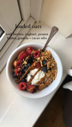 Healthy Snacks, Healthy Eating, Healthy Recipes, Food Platters, Food Is Fuel, Morning Food, Aesthetic Food, Gourmet Recipes, Food Inspiration
