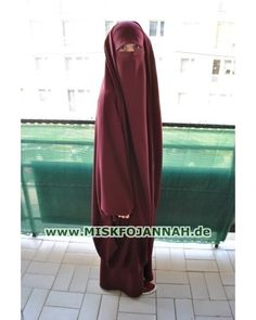 check out more of our islamic products in our webshop! www. Niqab, Muslim, Face Veil, Formal Dresses, Instagram Posts, Shopping, Fashion, Dresses For Formal, Moda