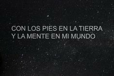 Las 23 Mejores Imágenes De Frases Tumblr Citas En Español