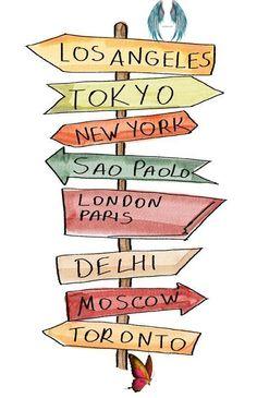 <br> I Want To Travel, New Travel, Travel Tips, Shopping Travel, Time Travel, Travel Ideas, Wallpaper City, Missouri, Michigan