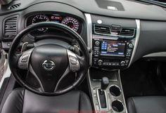 Nice Nissan Maxima 2014 Coupe Car Images Hd Nissan Maxima Coupe 2014  AutoRentic Dot Net