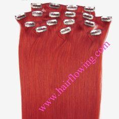 hair extension  hair extension  hair extension  hair extension  hair extension  hair extension  hair extension  hair extension