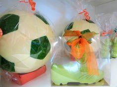 Euro 16 gifts - #ChocolateGifts #ChocolateFootball #ChocolateFootballBoot #Football #FootballBoot #EdibleGifts #HandmadeIrishGift #HandmadeChocolate Latest Football Boots, Chocolate Footballs, Handmade Chocolates, Edible Gifts, Chocolate Gifts, Euro, Watermelon, Pudding, Fruit
