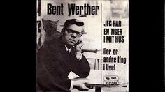Bent Werther - JoseFin - YouTube