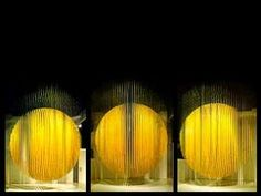 Efera virtual amarilla, 1983 - JESUS SOTO