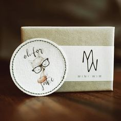 Mini Wim (@miniwimco) • Instagram photos and videos Love Design, Personalized Gifts, Whimsical, Photo And Video, Videos, Mini, Photos, Crafts, Instagram
