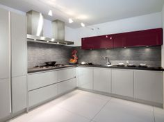 Rot Punkt Kitchens | Condell Kitchens