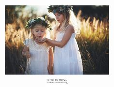 {CROCHET CAP SLEEVE LACE EMBROIDERY DRESS} With a beautiful vintage inspired look, this dress is perfect for any little girl and occasion! You will fall in love with this super chic feminine dress featuring gorgeous crochet Ivory/Cream cap sleeves, delicate lace embellishment throughout, and adorned with a beautiful pearl embellished cream shabby rose flower. Want another color flower to match your wedding colors? Just leave me a note, I have almost any color available and I am happy to…